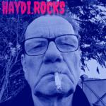 Cover Haydi.Rocks